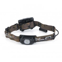 FOX Halo AL320 Headtorch Челник